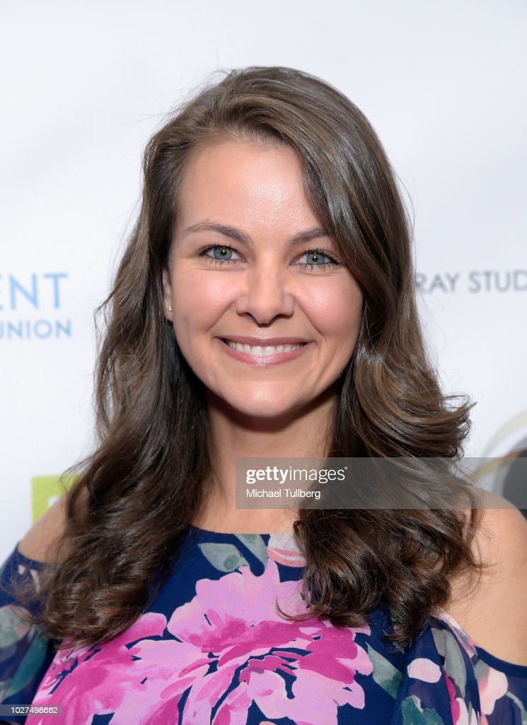 10th Annual Burbank International Film Festival - Opening Night Screening Of 'The Catcher Was A Spy' - Arrivals : News Photo