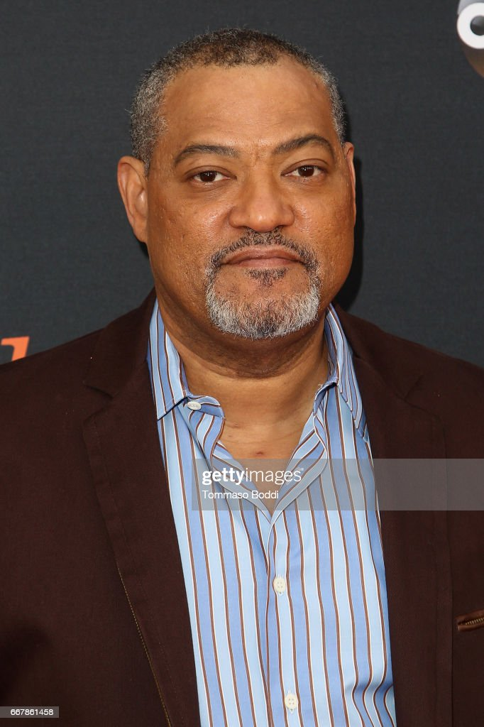 "ABC's ""Black-ish"" FYC Event - Arrivals"