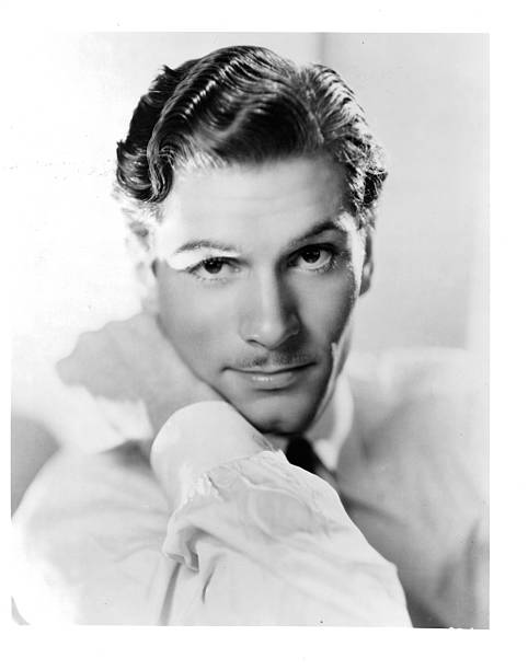 laurence-olivier-circa-1934-picture-id15