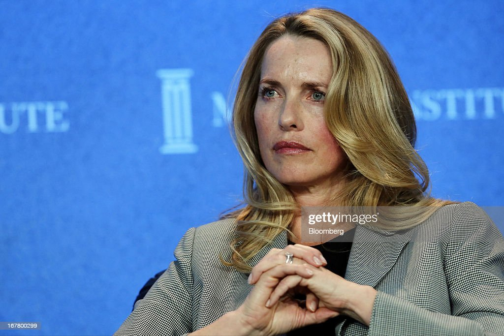 Key Speakers At The Milken Institute Global Conference : News Photo