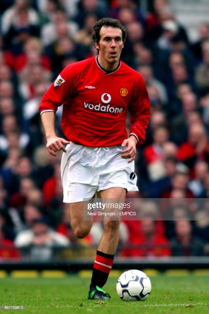 laurent-blanc-manchester-united-picture-