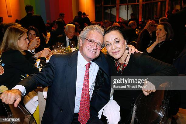 {{searchView.galleryHeadline()}}Recently Viewed Images162 Fondation Claude Pompidou Charity Party At Louis Vuitton Foundation In Paris stock pictures and images