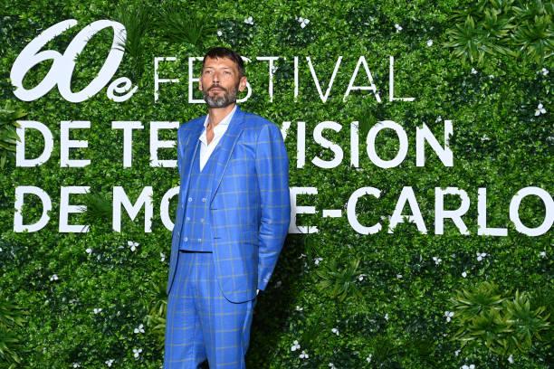 MCO: 60th Monte Carlo TV Festival: Day Two