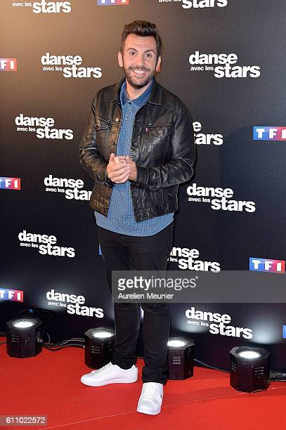 Danses With The Stars Pictures and Photos - Getty Images