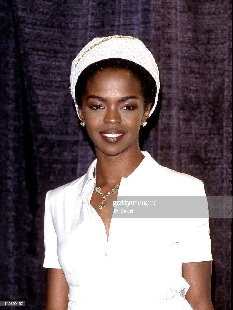 30th Annual NAACP Image Awards : News Photo