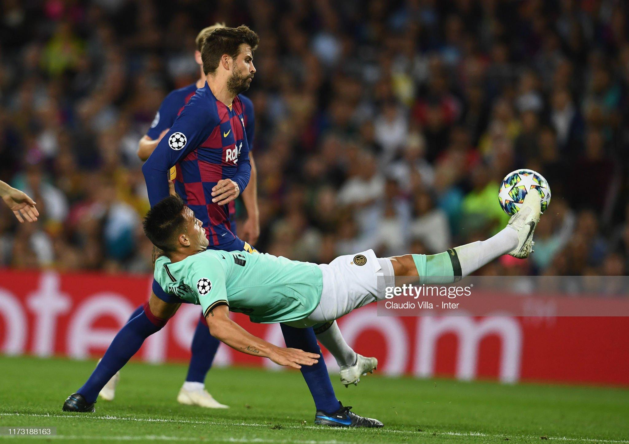 صور مباراة : برشلونة - إنتر 2-1 ( 02-10-2019 )  Lautaro-martnez-of-fc-internazionale-in-action-during-the-uefa-f-picture-id1173188163?s=2048x2048