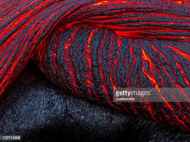 lava - lava stock pictures, royalty-free photos & images