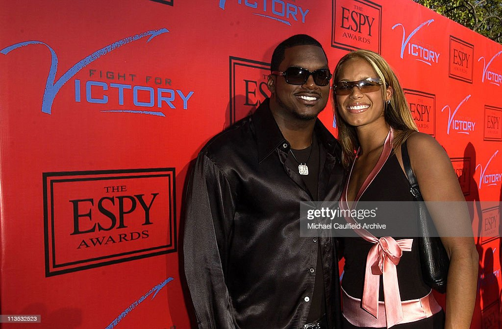 "Tom Brady and ESPN Host ""Fight For Victory"" Pre-Party for the 12th Annual ESPY Awards : Photo d'actualité"