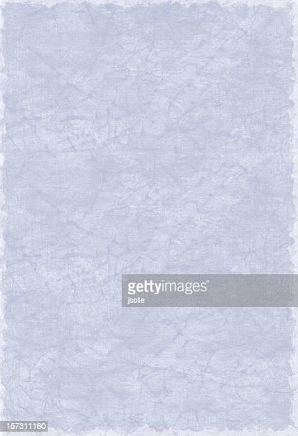 de fundo papel xxxl lavanda - color lavanda - fotografias e filmes do acervo
