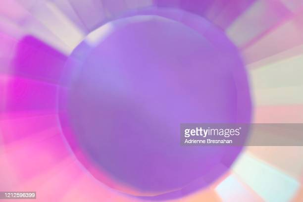 lavender lens - turning stock pictures, royalty-free photos & images