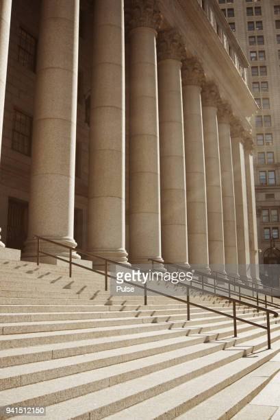 law building. - politics stock pictures, royalty-free photos & images