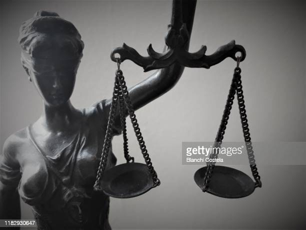 law concept - justice concept stock pictures, royalty-free photos & images