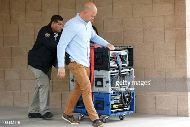 Strip Search Stock Photos And Pictures Getty Images