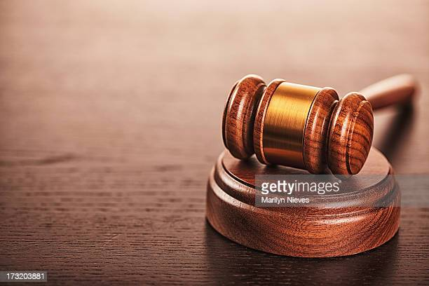 law & justice - courtroom stock pictures, royalty-free photos & images