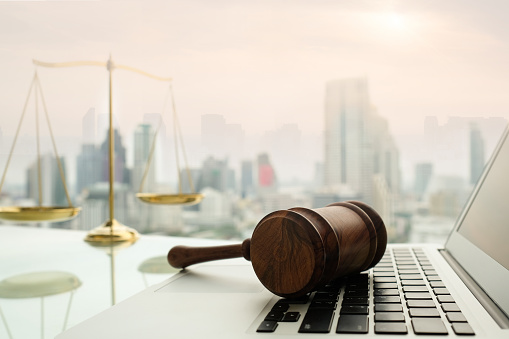 law legal technology 876410350
