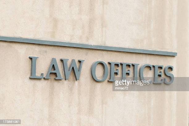 Law Offices