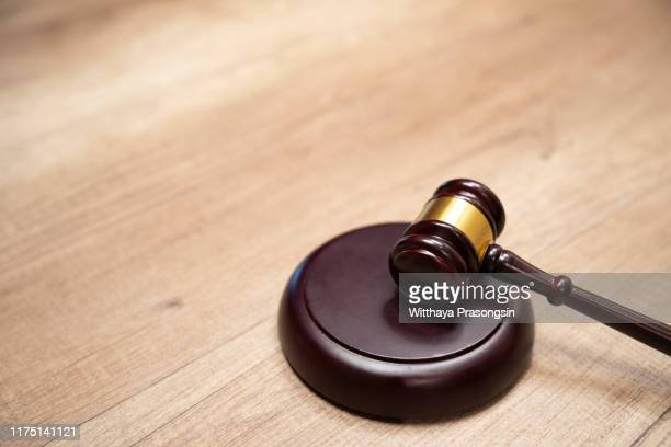 law - sentencing stock pictures, royalty-free photos & images