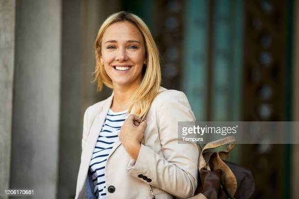law university student looking at camera portrait. - universidad stock pictures, royalty-free photos & images