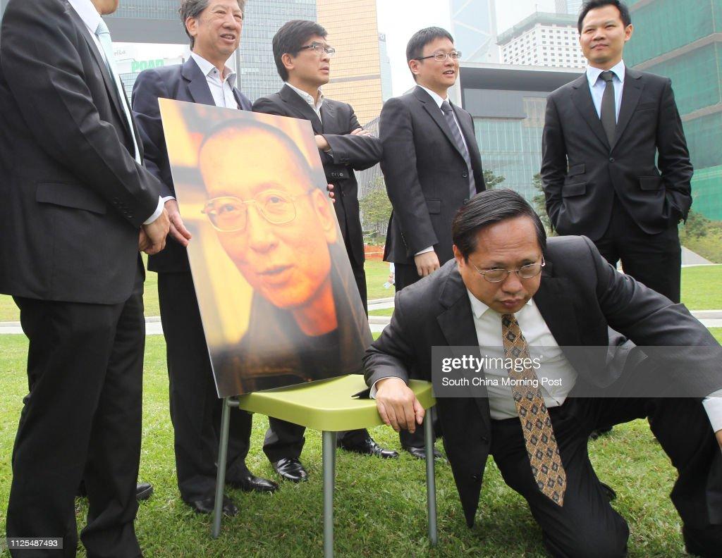ViewHK: Hong Kong pan-democrats sound fresh filibuster
