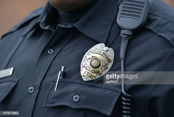 lawman - police force stock pictures, royalty-free photos & images