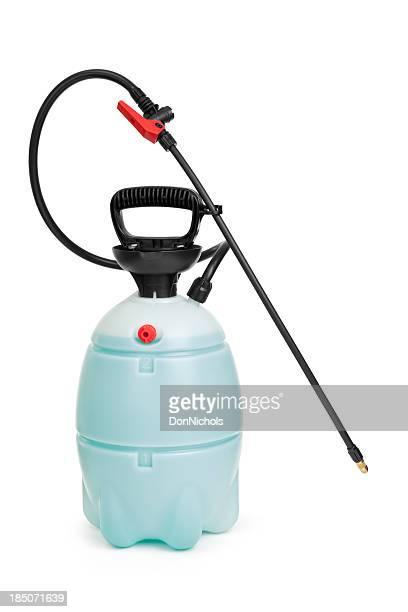 Lawn and Garden Sprayer