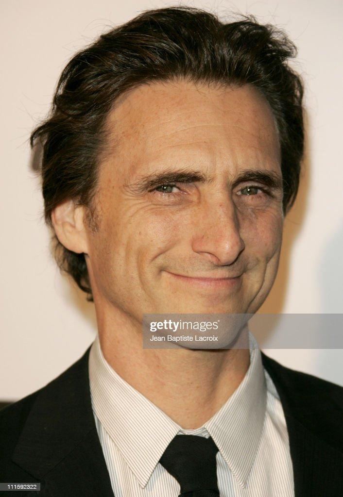 The 32nd Annual Los Angeles Film Critics Association Awards - Arrivals