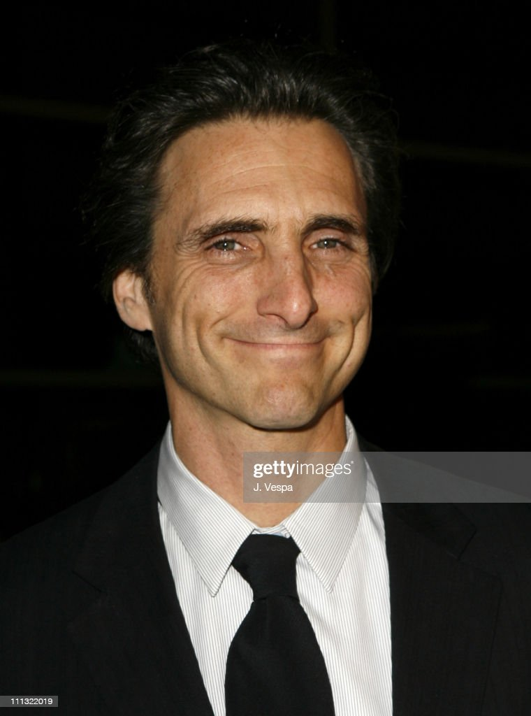 The 32nd Annual Los Angeles Film Critics Association Awards - Red Carpet