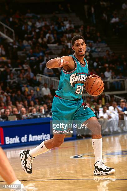 Lawrence Moten Stock Photos And Pictures Getty Images