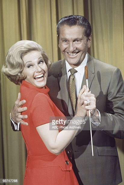 SHOW 1969 Lawrence Welk's 16year run on the network became one of the major musical success stories in TV history Soprano Norma Zimmer was a featured...