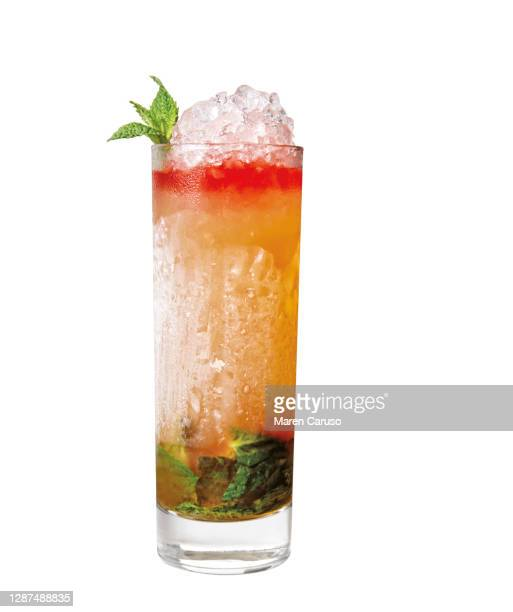 lawrenceburg swizzle - cocktail party stock pictures, royalty-free photos & images