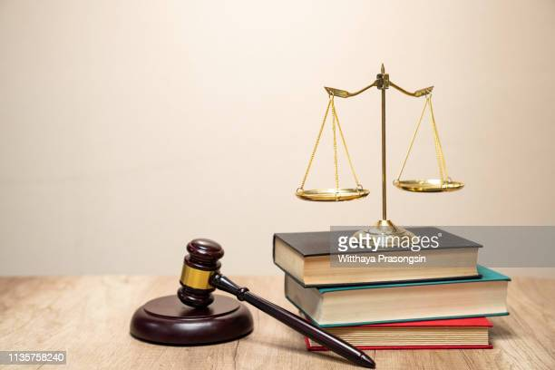 laws - judge law stock pictures, royalty-free photos & images
