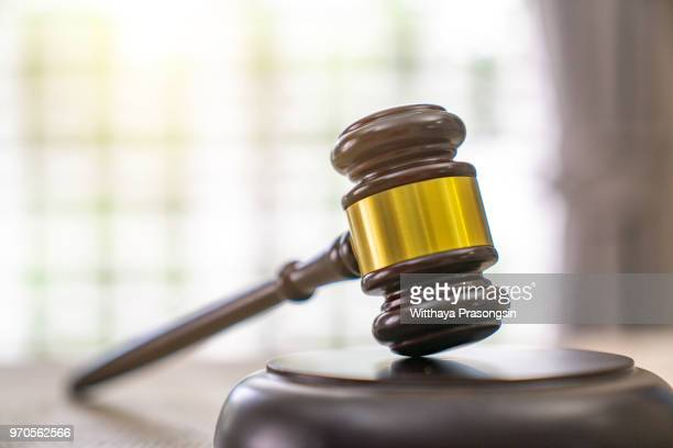 laws - juror law stock pictures, royalty-free photos & images