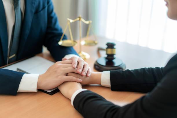 estate planning lawyers brisbane