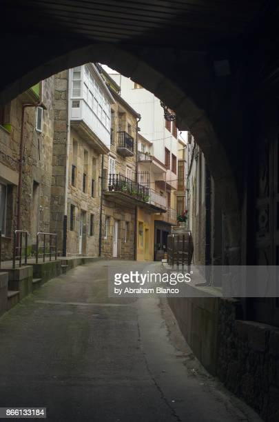 laxe - jerusalem old city stock pictures, royalty-free photos & images