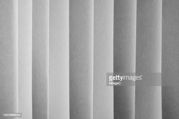 layered paper - tranquil scene foto e immagini stock