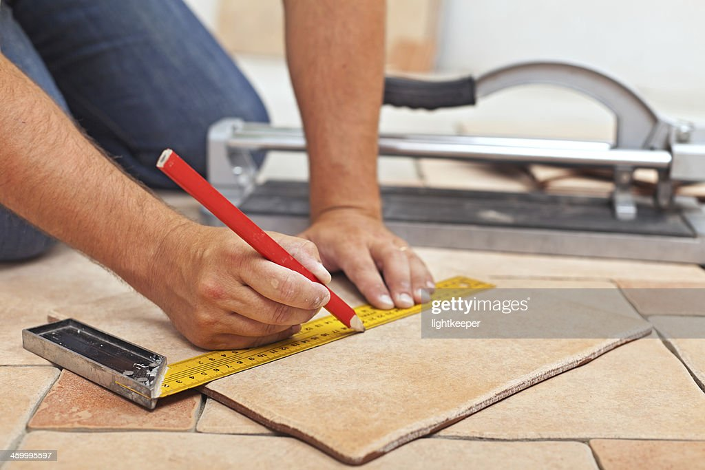 Image result for Flooring Company istock