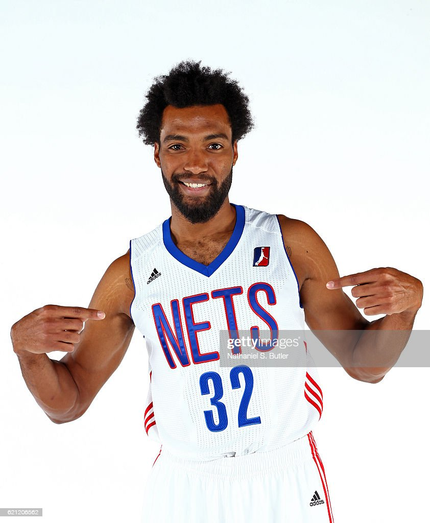 NBA D-League Media Day 2016