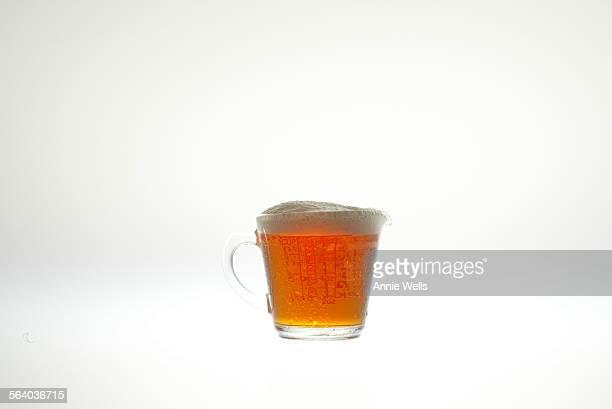 Funnel Beer
