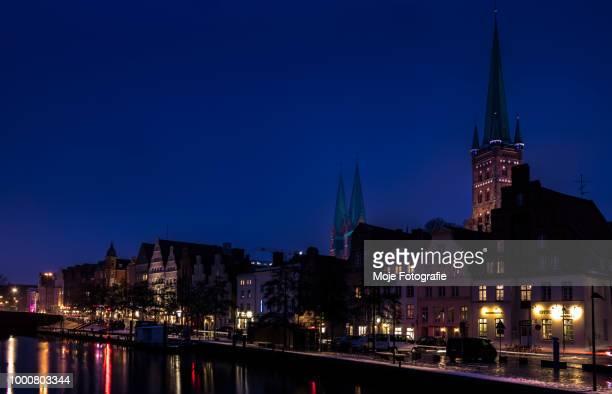 Lübeck,Germany