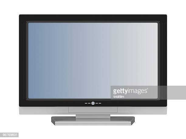 lcd flat tv - 2000 stock pictures, royalty-free photos & images
