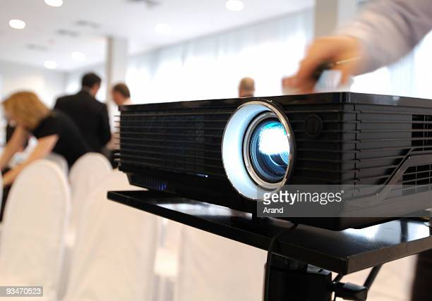lcd projector - awards ceremony stock pictures, royalty-free photos & images