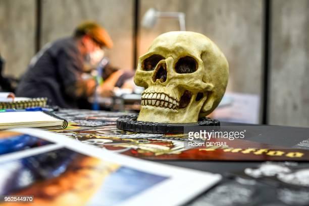 490点のtatouageのストックフォト Getty Images