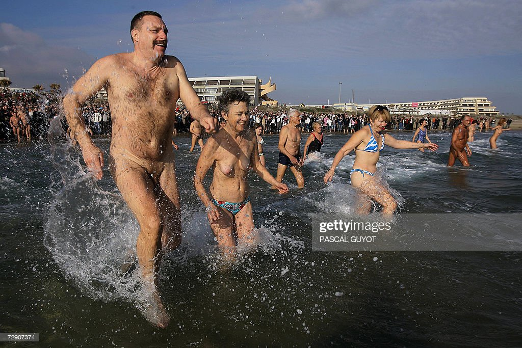 Poland girl hot sexy naked