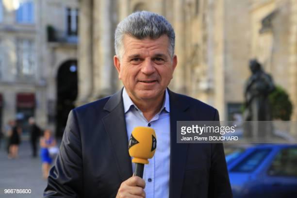 Le docteur JeanPierre Bouchard psychologue et criminologue analyse et décrypte la tuerie de masse terroriste du 14 juillet 2016 à Nice par Mohamed...