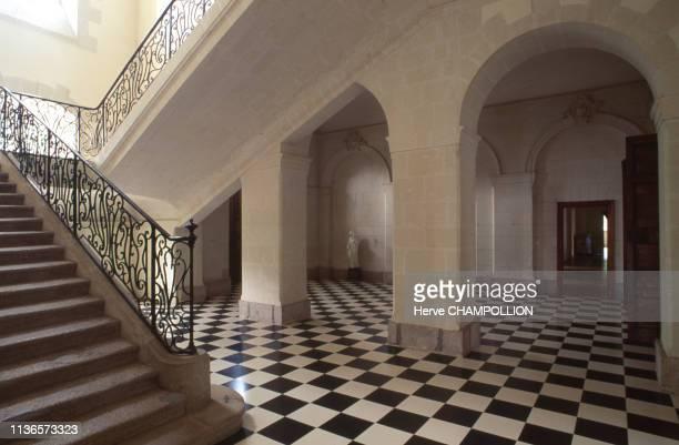 Hall D\'entrée Stock-Fotos und Bilder - Getty Images