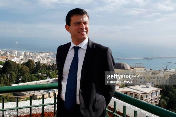 Français Stock-Fotos und Bilder   Getty Images
