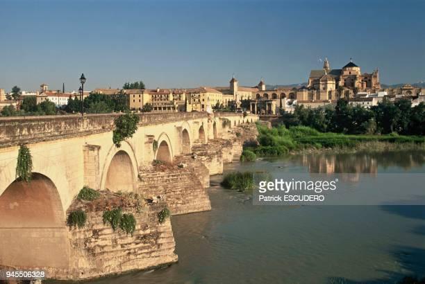 30 Top Pont Romain De Cordoue Pictures Photos Images