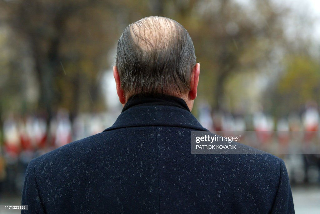 FRANCE-ALGERIE-DEFENSE : News Photo