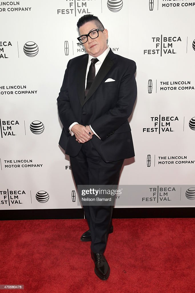 "Sinatra at 100: Music and Film, Lincoln Screening Of ""On The Town"" And Performances - 2015 Tribeca Film Festival"