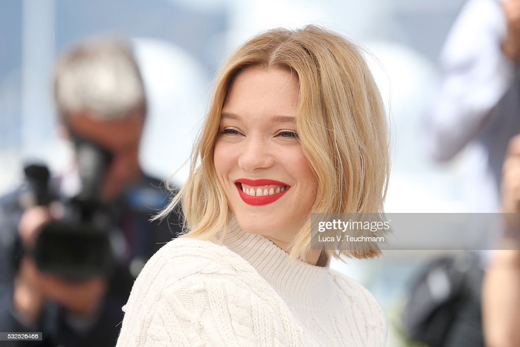 """It's Only The End Of The World (Juste La Fin Du Monde)"" Photocall - The 69th Annual Cannes Film Festival : News Photo"